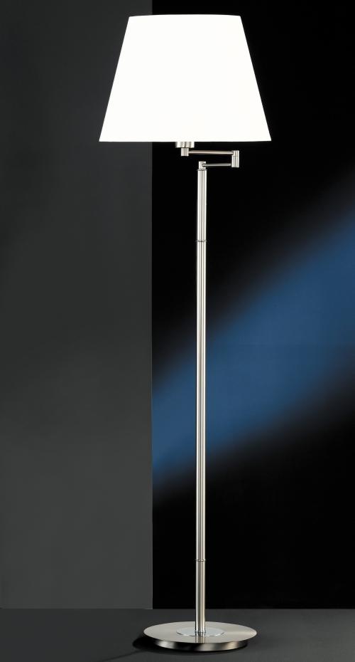leuchten und lampen stehlampe. Black Bedroom Furniture Sets. Home Design Ideas