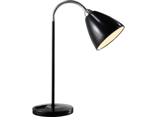leuchten und lampen tisch lampe. Black Bedroom Furniture Sets. Home Design Ideas