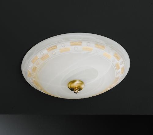 Leuchten und lampen deckenlampe for Halogen deckenlampe