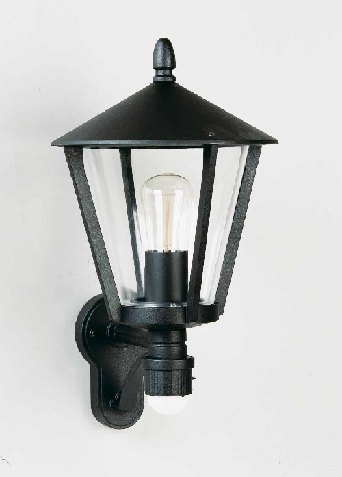 leuchten und lampen au enwandleuchte. Black Bedroom Furniture Sets. Home Design Ideas