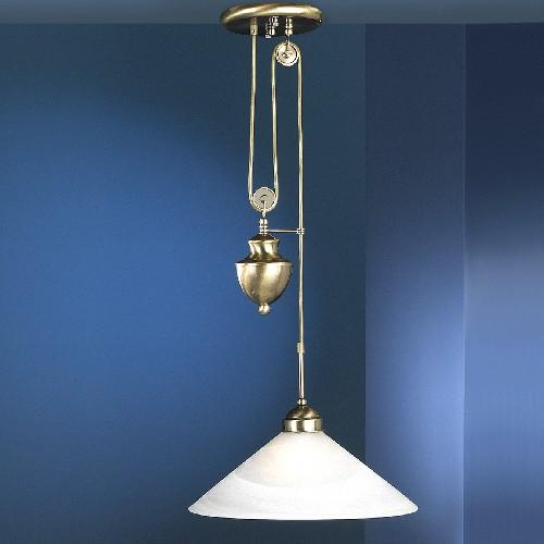 leuchten und lampen. Black Bedroom Furniture Sets. Home Design Ideas