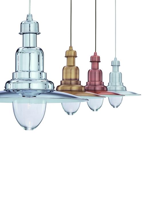 leuchten und lampen pendelleuchte fiordi gro aluminium pendelleuchte. Black Bedroom Furniture Sets. Home Design Ideas
