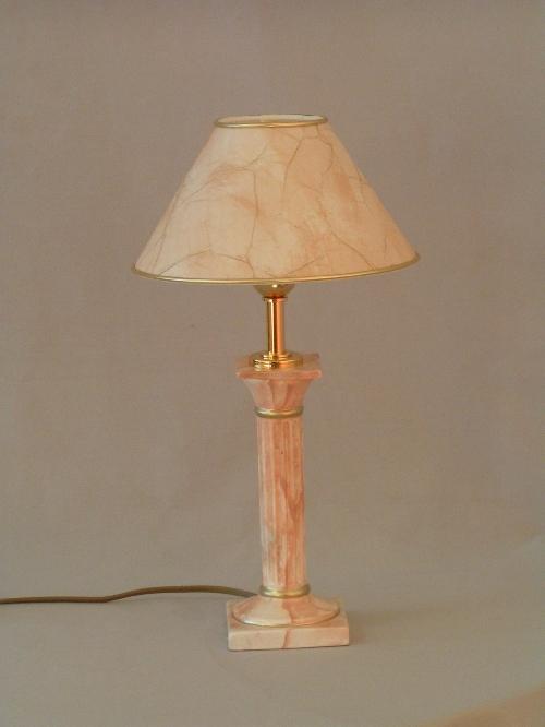 leuchten und lampen tischleuchte