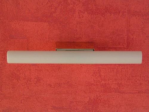 linestra sockel chrom preis vergleich 2016. Black Bedroom Furniture Sets. Home Design Ideas