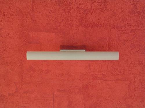 leuchten und lampen objektleuchte linestra kurz unserer lampen der aus. Black Bedroom Furniture Sets. Home Design Ideas