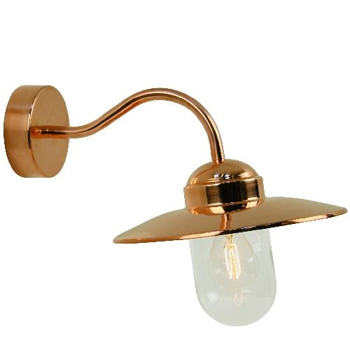 leuchten und lampen wand leuchte. Black Bedroom Furniture Sets. Home Design Ideas
