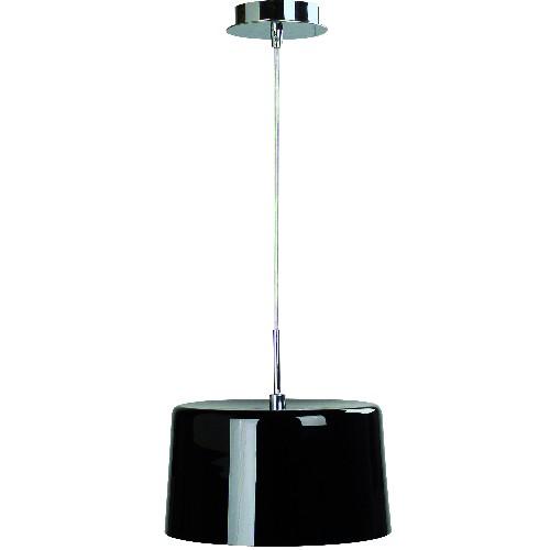 Leuchten und lampen for Lampen chrom