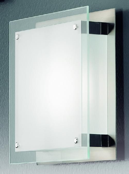 Leuchten und lampen deckenleuchte for Moderne deckenlampen