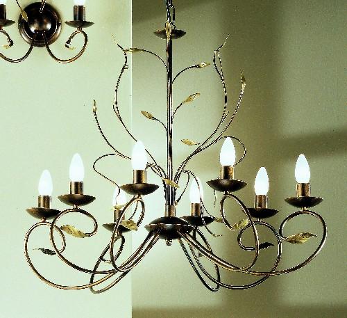 leuchten und lampen pendelleuchte. Black Bedroom Furniture Sets. Home Design Ideas