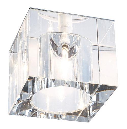 Leuchten und lampen for Einbau deckenleuchten