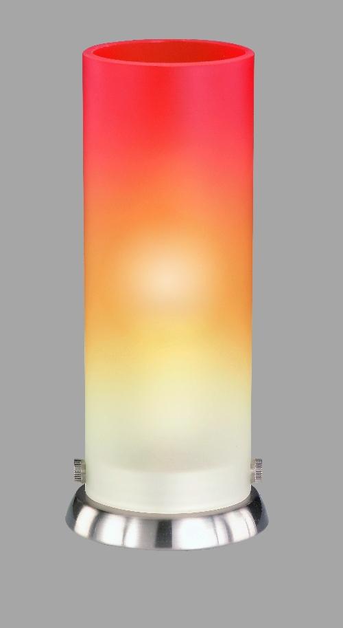 leuchten und lampen tischleuchte als moderne tischleuchten tischlampen. Black Bedroom Furniture Sets. Home Design Ideas