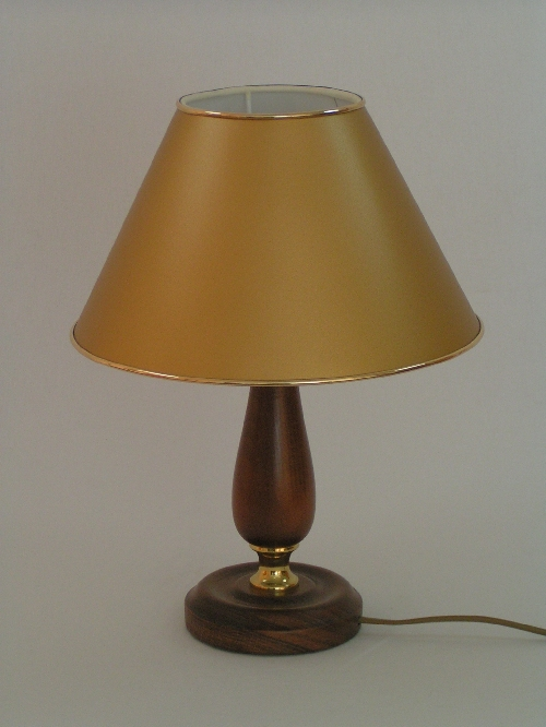leuchten und lampen tischleuchte der. Black Bedroom Furniture Sets. Home Design Ideas