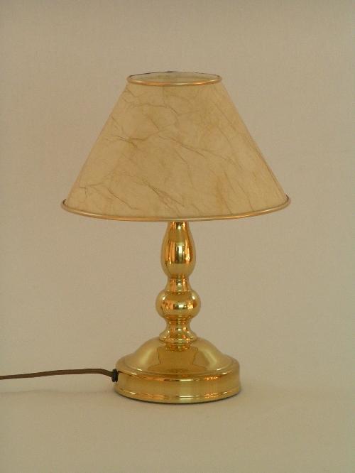 leuchten und lampen tischleuchten. Black Bedroom Furniture Sets. Home Design Ideas